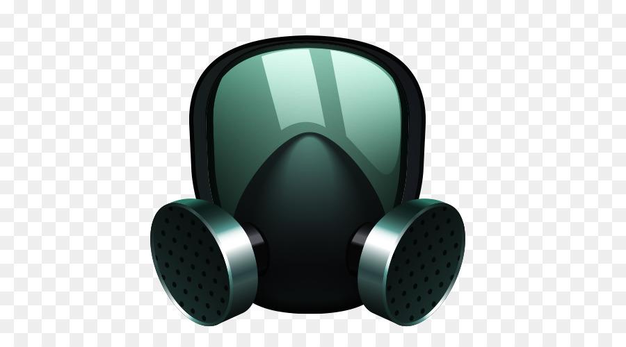 gas mask download cartoon gas masks png download 500 500 free rh kisspng com gas mask cartoon drawing gas mask cartoon ww2