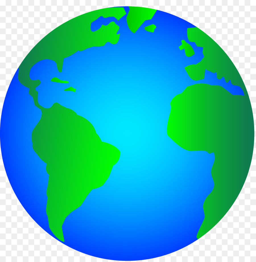 earth world globe clip art cartoon picture of the world globe png rh kisspng com globe clip art transparent globe clipart free