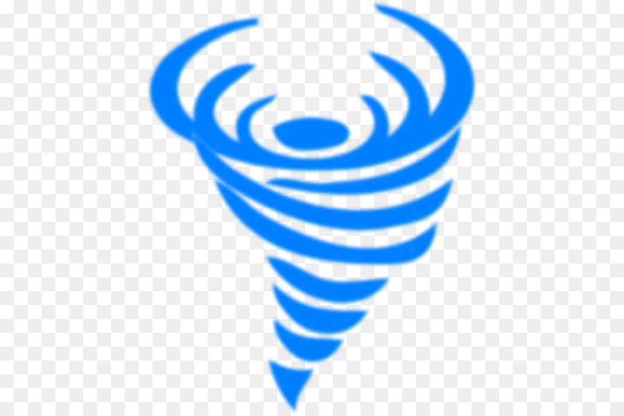 applejack snowflake tornado clip art tornadoes cliparts png rh kisspng com tornado clip art images tornado clip art free download