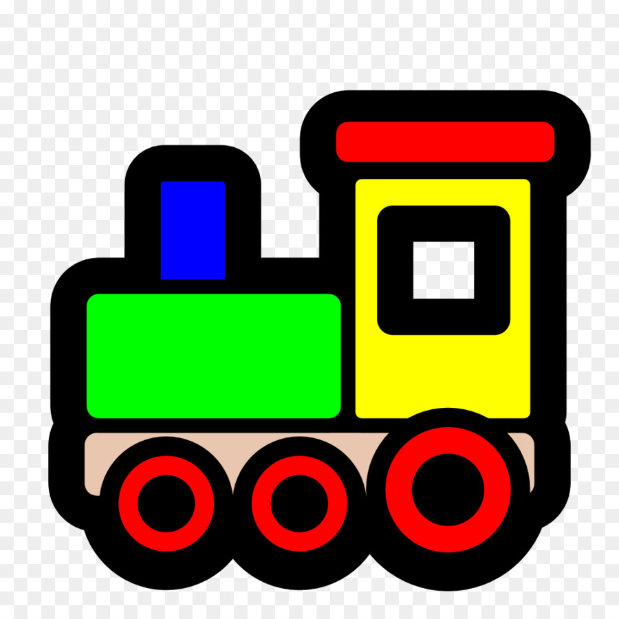 wooden toy train rail transport clip art train engine clipart png rh kisspng com