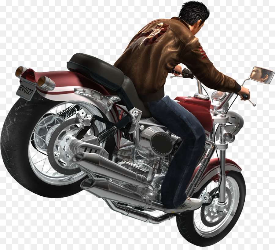 motorcycle background png  Motorcycle Clip art - Motorbike Transparent Background png download ...