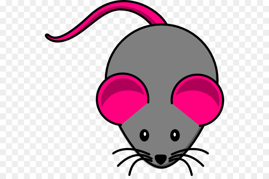 computer mouse clip art farm mouse cliparts png download 600 590 rh kisspng com