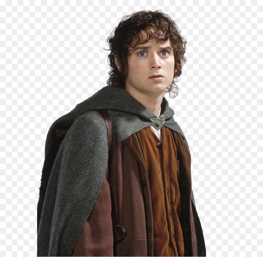 baggins wood lord of the rings frodo elijah filme king lotr photo return