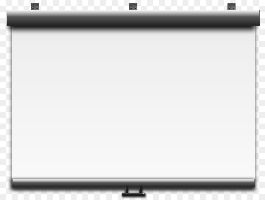 projection screen windows metafile video projector clip art rh kisspng com outdoor movie screen clipart