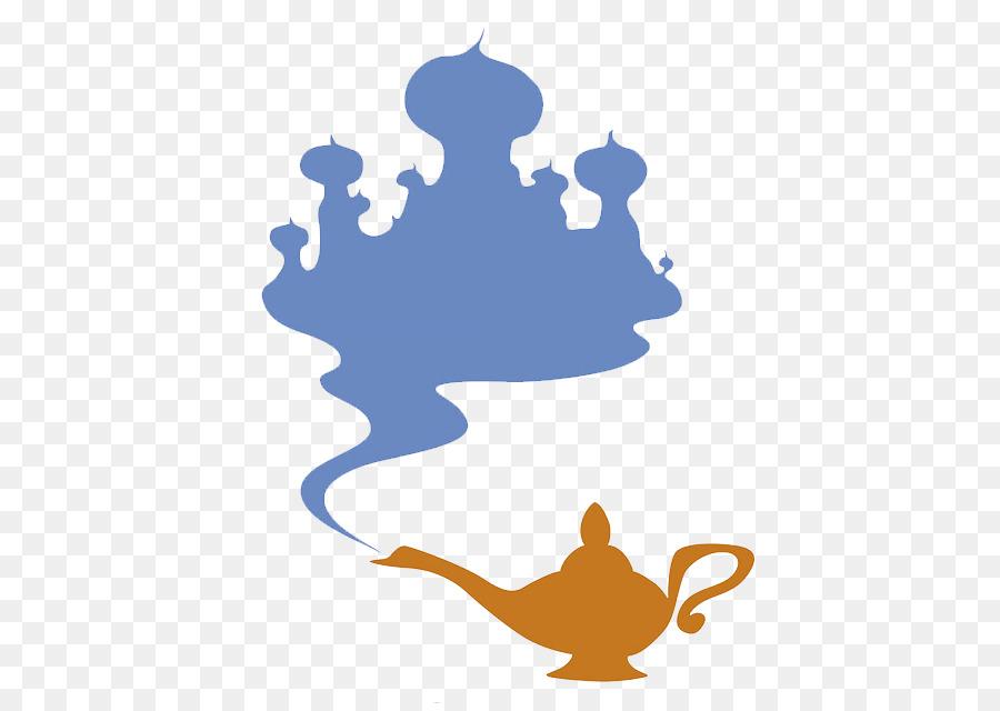 Aladdin and the king of thieves download english & hindi dual.