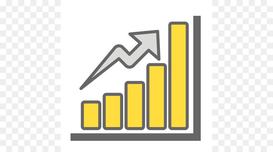 bar chart clip art bar graph icon png download 500 500 free rh kisspng com bar graph clipart black and white