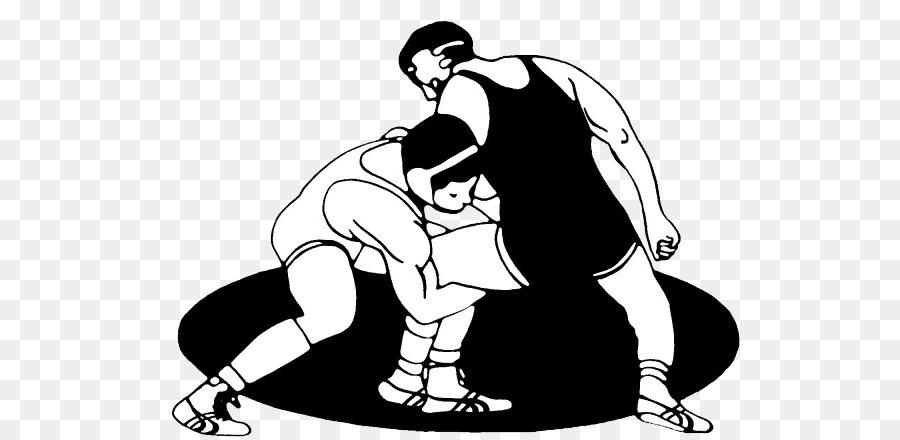professional wrestling freestyle wrestling clip art wrestling png rh kisspng com Wrestling Graphics olympic wrestling clip art