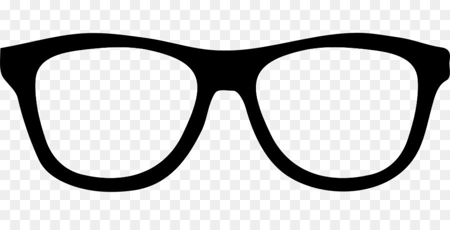 Sunglasses Logo Black And White Sunglasses Logo...