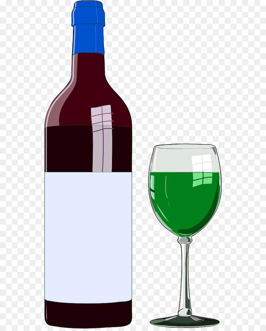 red wine bottle wine glass clip art wine bottle vector png rh kisspng com clip art wine glass with legs clip art wine o clock