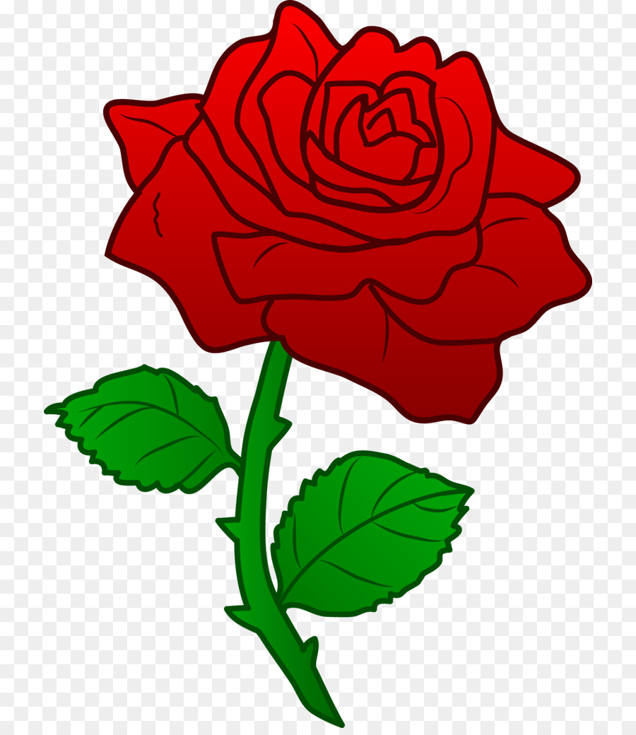 rose flower clip art beauty and the beast png picture png download rh kisspng com beauty and the beast clipart images beauty and the beast clipart rose