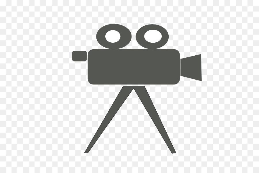 Descargar videos gratis online para ver en mp4, 4k y full hd sin.