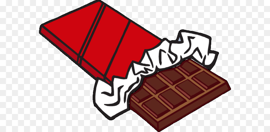 chocolate bar candy almond joy clip art chocolate bar cliparts png rh kisspng com candy bar clipart black and white candy bar clipart