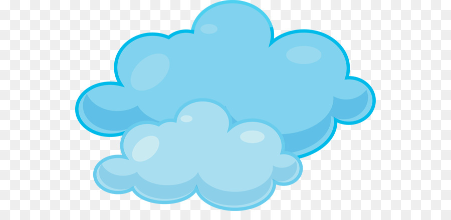 cloud clip art clouds clipart png download 600 422 free rh kisspng com clouds clip art free cloud clipart