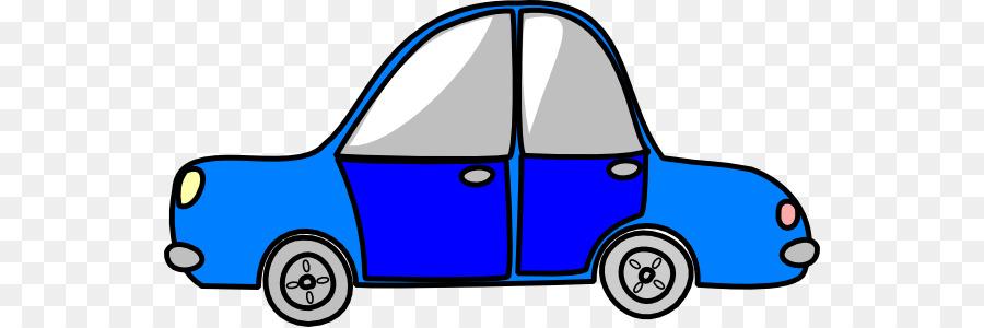 car free content clip art cartoon car image png download 600 299 rh kisspng com cartoon car pictures clip art cartoon sports car clipart