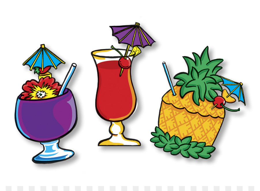 hawaiian clip art aloha cliparts png download 1050 750 free rh kisspng com