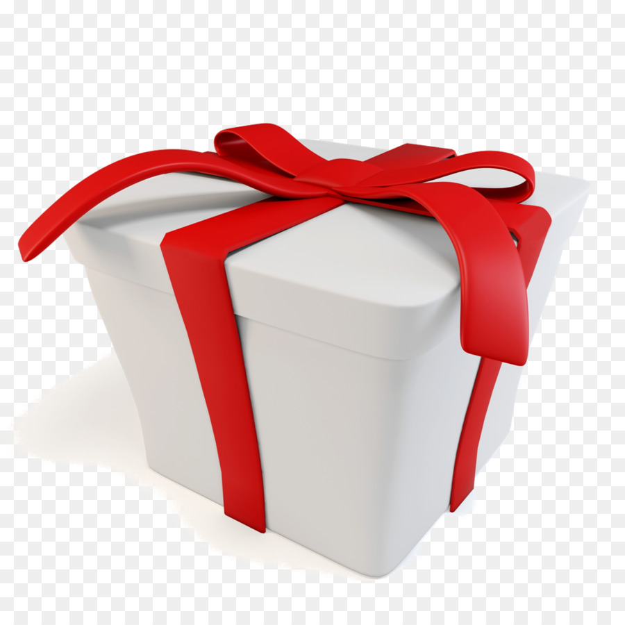 Christmas Gift Box Png Download 1019 1019 Free Transparent Gift