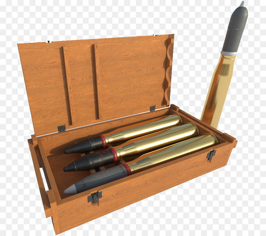box ammunition open wooden ammunition box png download 800 800