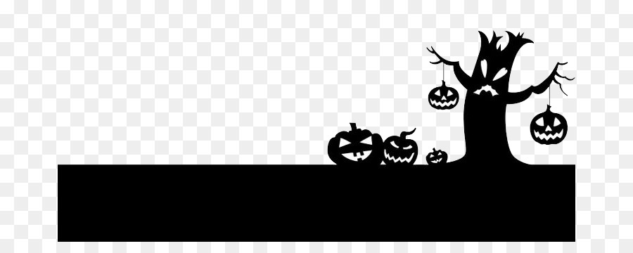 Mickey Mouse Minnie Mouse Halloween Costume Clothing Halloween Png