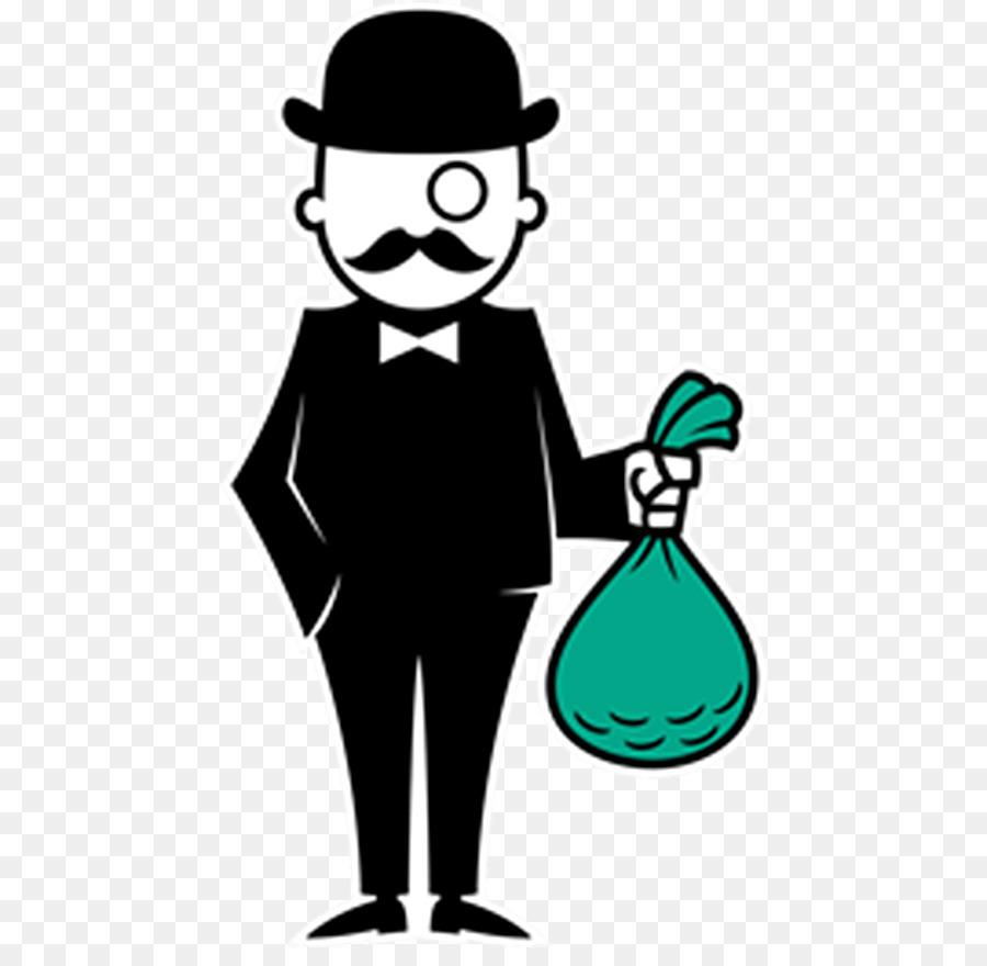 a945d1ec1ec3 T-shirt de bande dessinée sac d Argent - La main de transporter de l argent  sac de l American big brother dessin animé