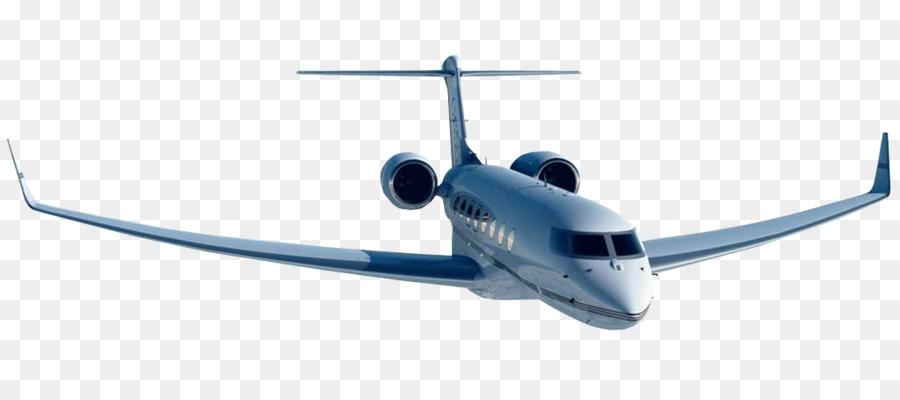 Gulfstream G650 Aircraft Gulfstream V Gulfstream Aerospace