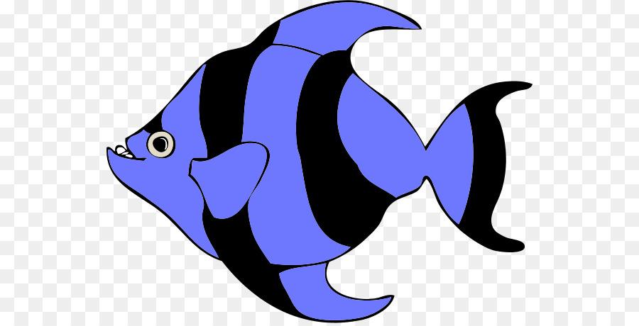 tropical fish clip art tropical fish cliparts png download 600 rh kisspng com tropical fish tank clipart Ocean Fish Clip Art