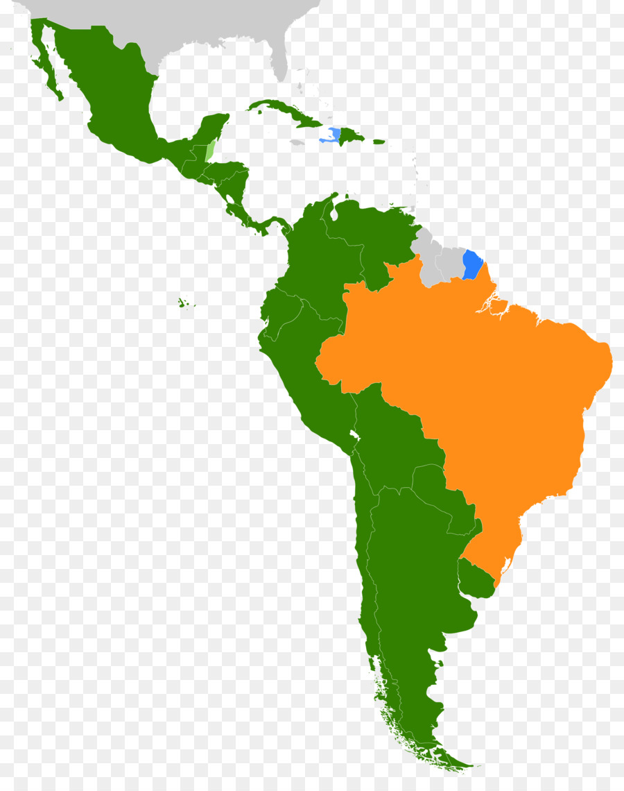 Latin America South America Map.United States Latin America South America Map Latin American