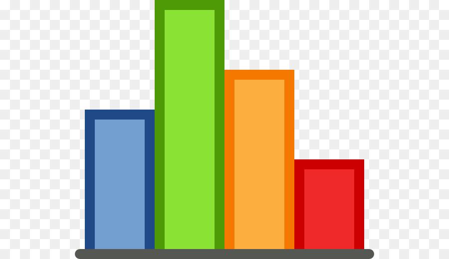 bar chart clip art bar graph icon png download 600 520 free rh kisspng com  bar graph clipart free