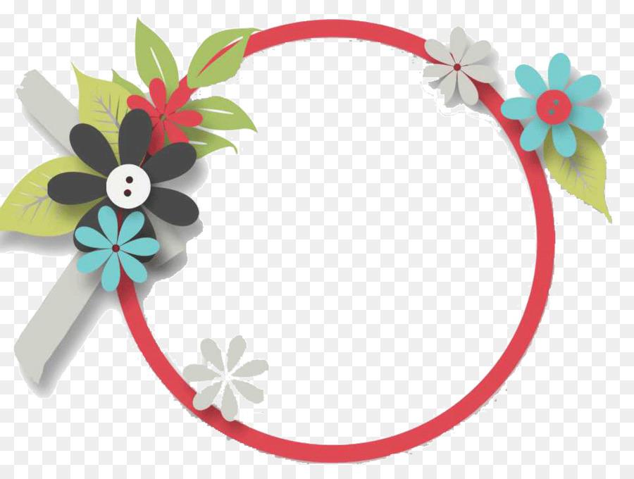 Collage De Flores - Flores elegantes collage ppt plantilla Formatos ...