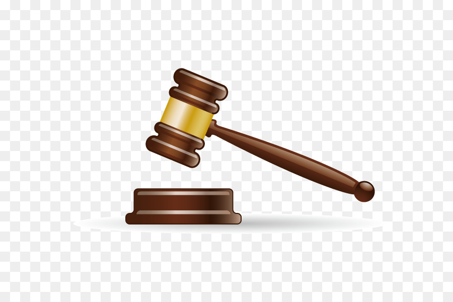 judge auction icon auction hammer png download 800 600 judge clip art free judge clipart free