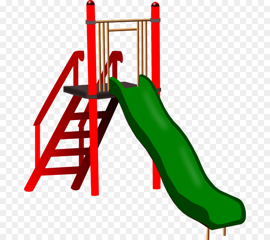 playground slide animation clip art slides cliparts png download rh kisspng com  free clipart playground slide
