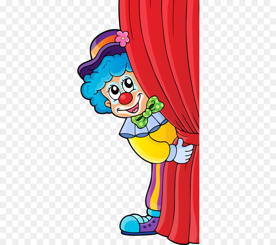 Clown Royalty Free Zirkus Clip Art Lustige Clown Png Herunterladen
