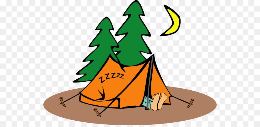 camping tent drawing clip art camper cliparts png download 600 rh kisspng com camping clip art free downloads cutting files camping clipart free download