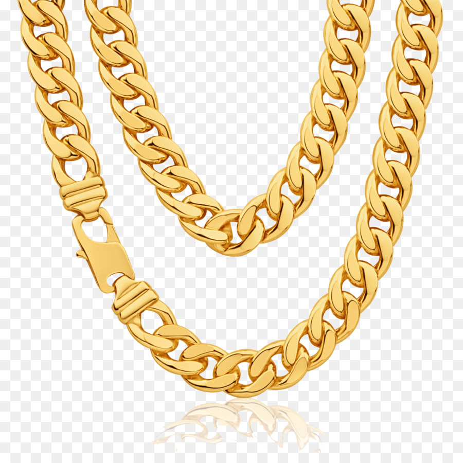 Clip Art Thug Life Gold Chain Png Clipart Download 1000 Rh Kisspng Com Transparent Broken Chains Link