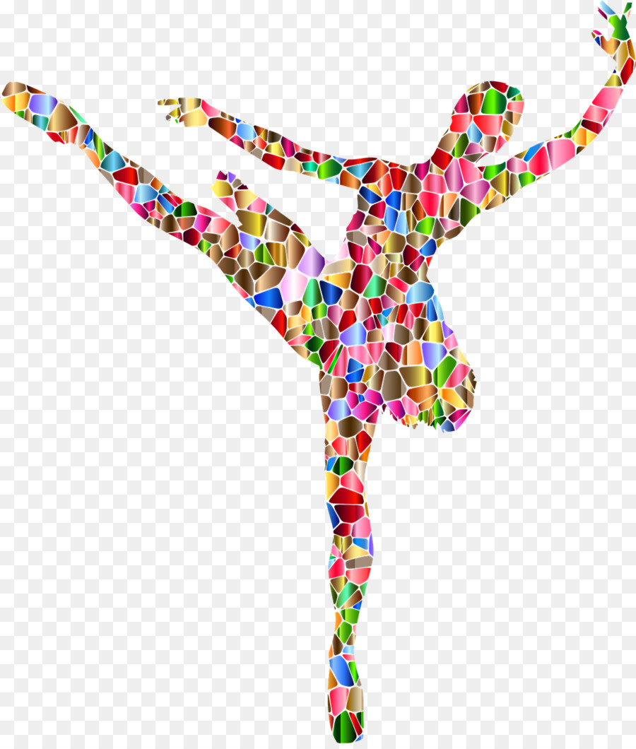 El Ballet de Diseño de Interiores Servicios de la Danza del marco de ...