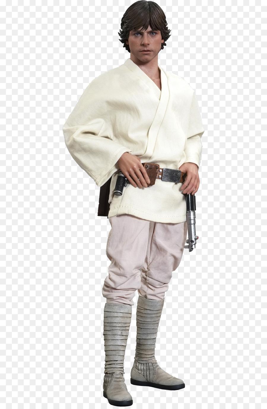 luke skywalker anakin skywalker obiwan kenobi chewbacca