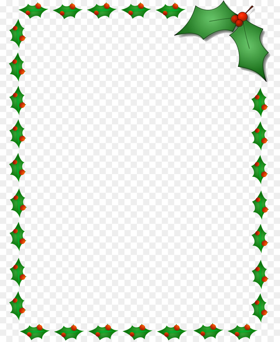 christmas santa claus microsoft word template clip art christmas