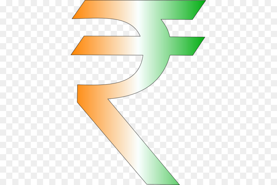Indian Rupee Sign Nepalese Rupee Currency Symbol Rupee Symbol Png