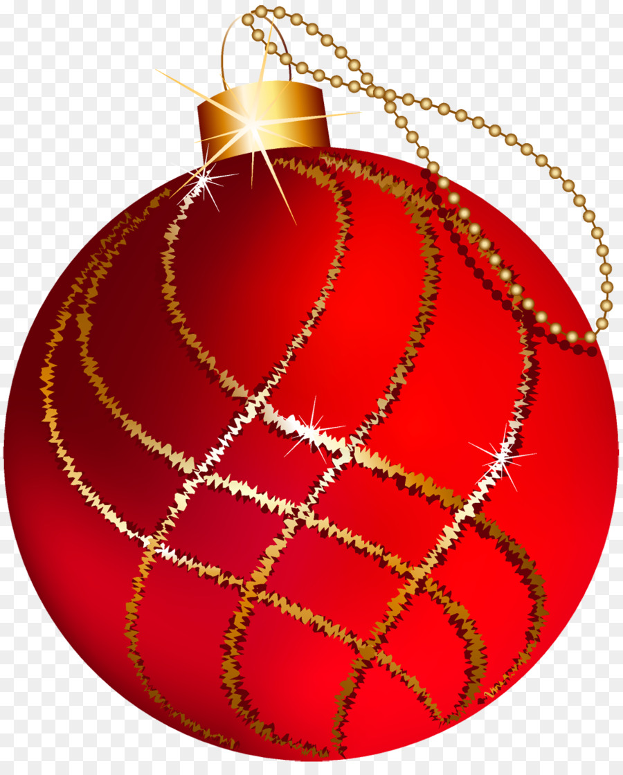christmas ornament christmas decoration gold santa claus christmas ornaments png transparent image