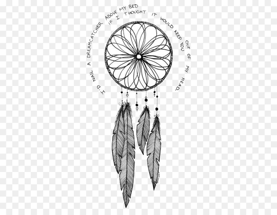 6c382bee61229 Dreamcatcher Drawing Tattoo - Dreamcatcher png download - 391*700 ...