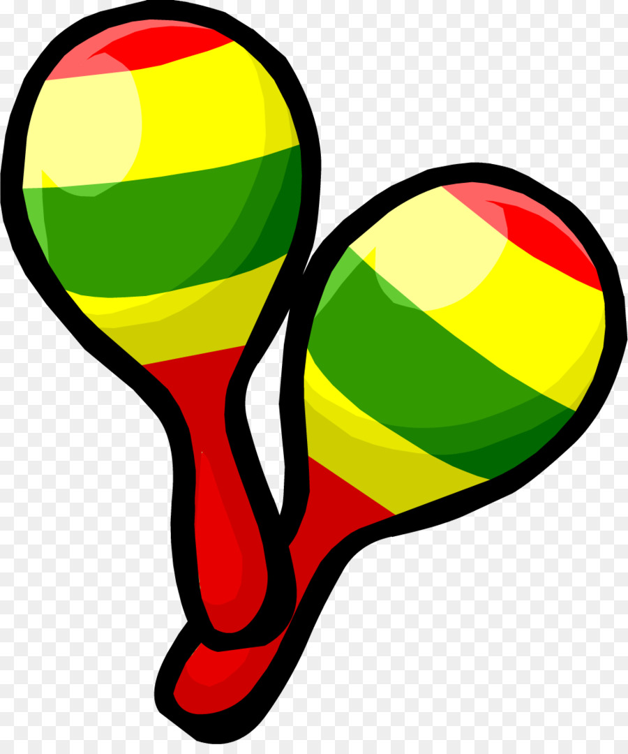 maraca musical instrument clip art maracas cliparts png download rh kisspng com maracas clipart black and white maracas clipart png