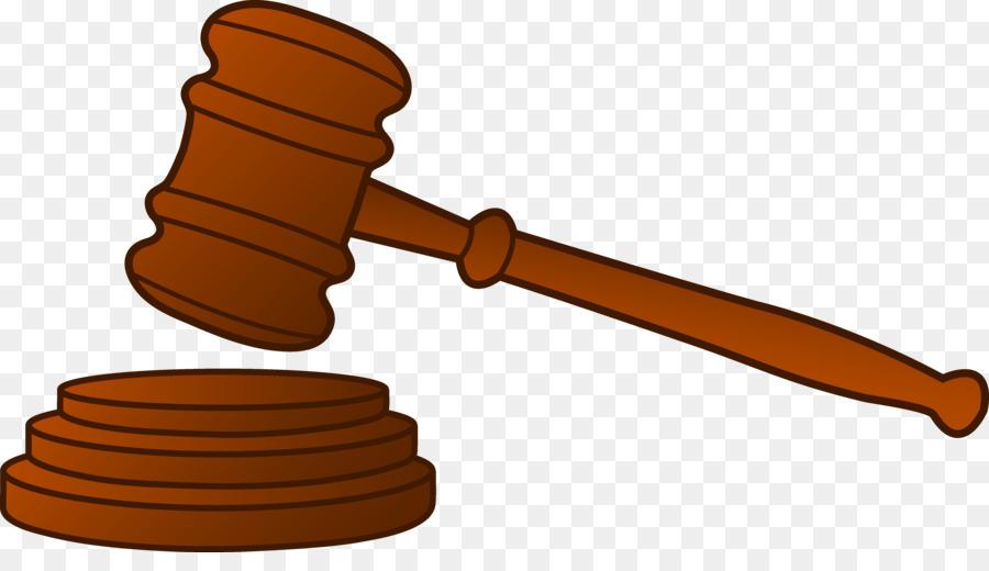 supreme court of the united states judge clip art order cliparts rh kisspng com judge clipart png judge clipart png