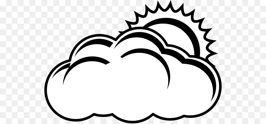 cloud weather clip art weather forecast clipart png download 600 rh kisspng com