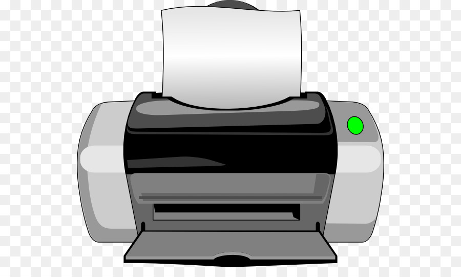 printer printing clip art printer toner cliparts png download rh kisspng com printer clip art free printer clipart png