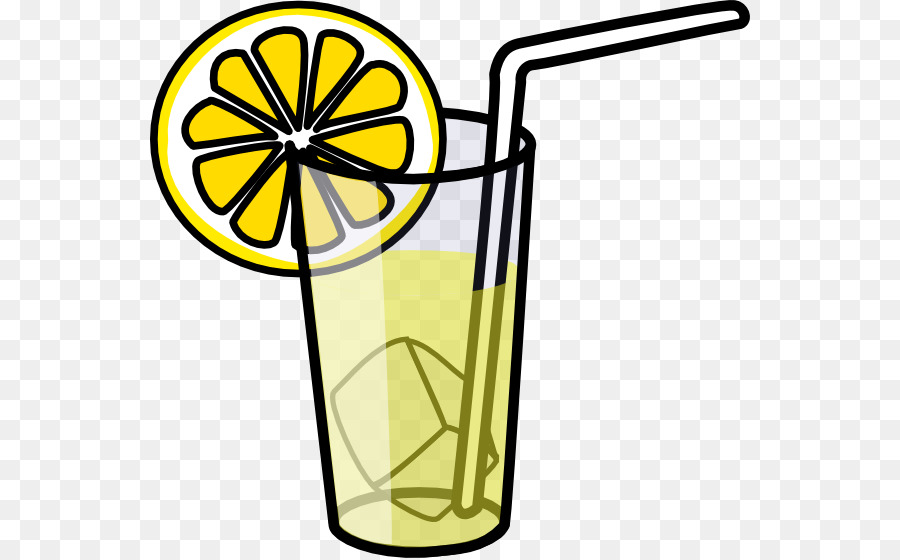 lemonade juice soft drink clip art drink cup cliparts png download rh kisspng com lemonade clipart black and white lemonade clipart black and white