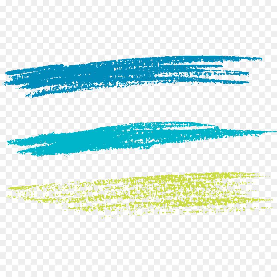 Crayon Studio Make-up Corporation