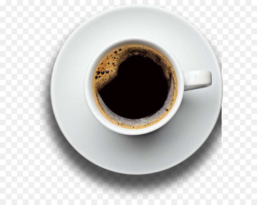coffee cup caffxe8 americano coffee mug top transparent background