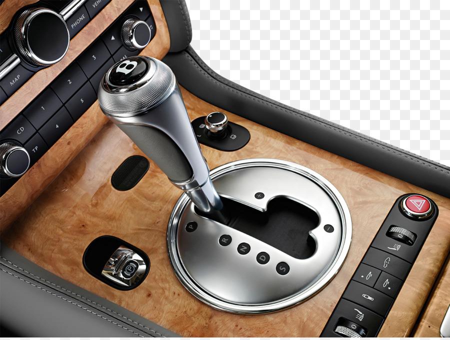 Bentley Wheel png download - 1280*960 - Free Transparent Bentley png