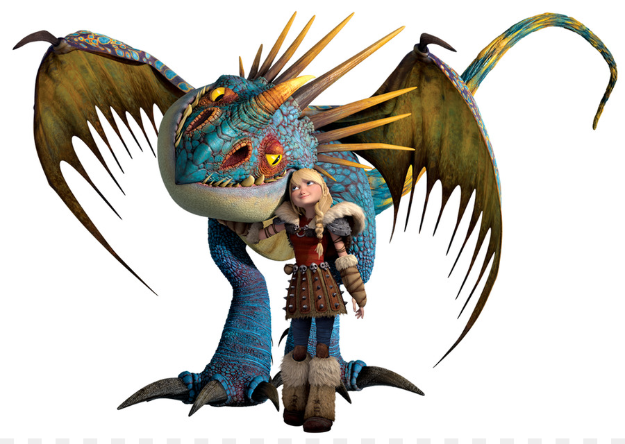Astrid how to train your dragon dreamworks pictures dragons png astrid how to train your dragon dreamworks pictures dragons ccuart Image collections