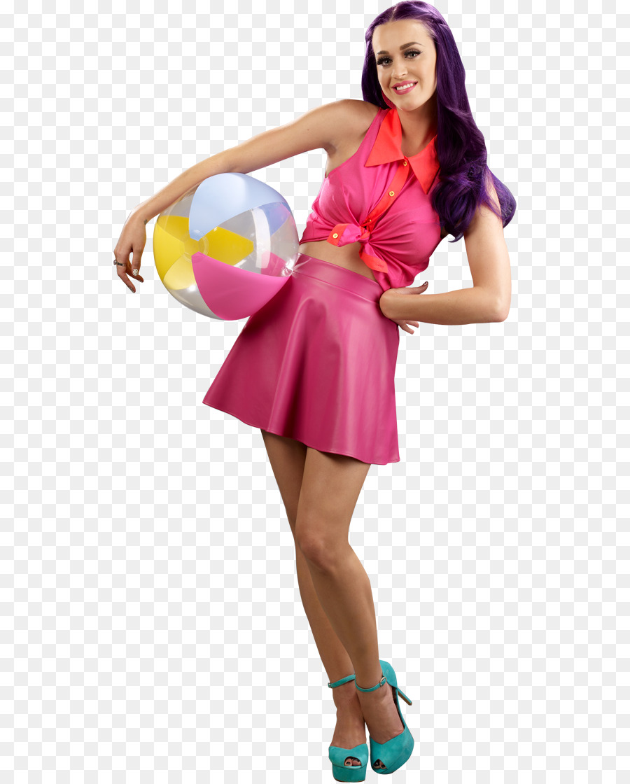 Katy Perry: Part of Me Prismatic World Tour - Katy Perry PNG Image ...
