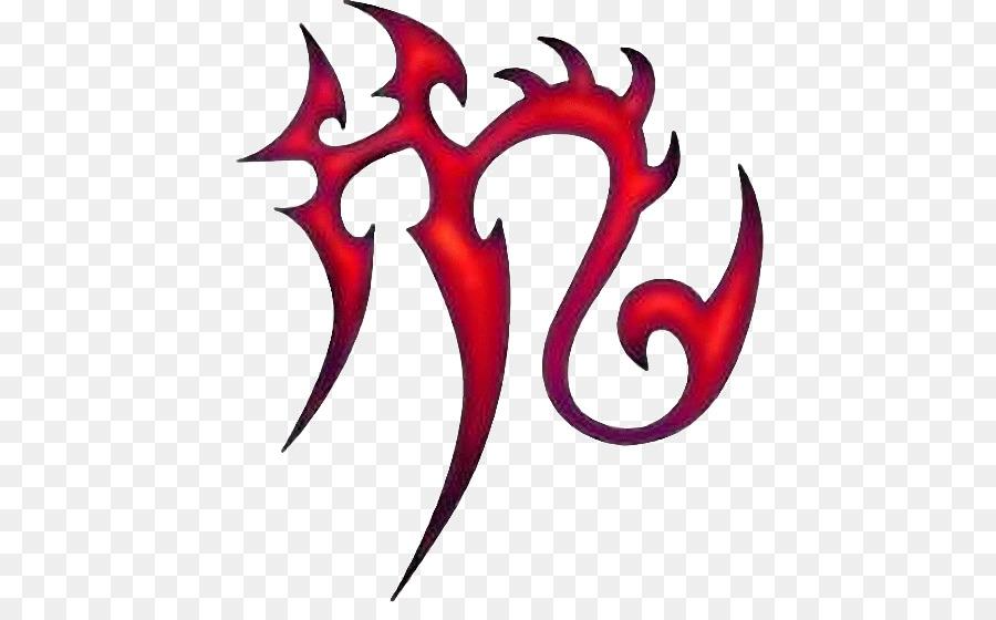 Scorpio Astrological Sign Zodiac Horoscope Astrology Scorpio